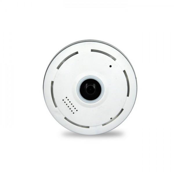 Nuova telecamera in hd con risoluzione reale 1280 960 con for Camera diretta
