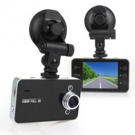 Telecamera Per Auto Dvr Mini Dv Full Hd 1080p Video Foto Videocamer