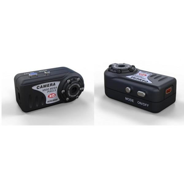mini dv md80 full hd 1920 1080 night vision micro camera. Black Bedroom Furniture Sets. Home Design Ideas
