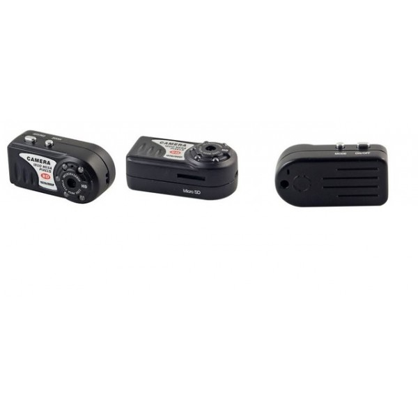 mini dv md80 full hd 1920 1080 night vision micro camera spy cam 12. Black Bedroom Furniture Sets. Home Design Ideas