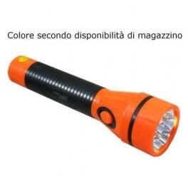 TORCIA A LED DA LAVORO - 0,56W - 800MAH - 42 LUMENS - (LED-929)