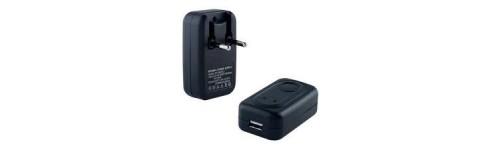 Accessori USB
