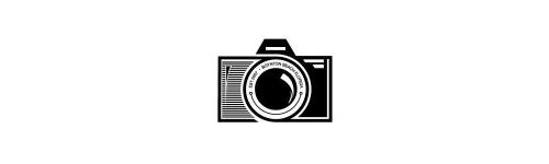 Micro Videocamere DV